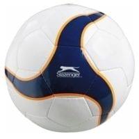 Slazenger Modern Size 5 Footballs
