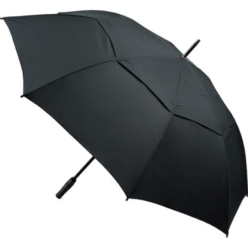 ZP2650012-2-Auto-Opening-Vented-Golf-Umbrellas