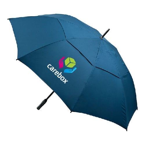 ZP2650012-Auto-Opening-Vented-Golf-Umbrellas