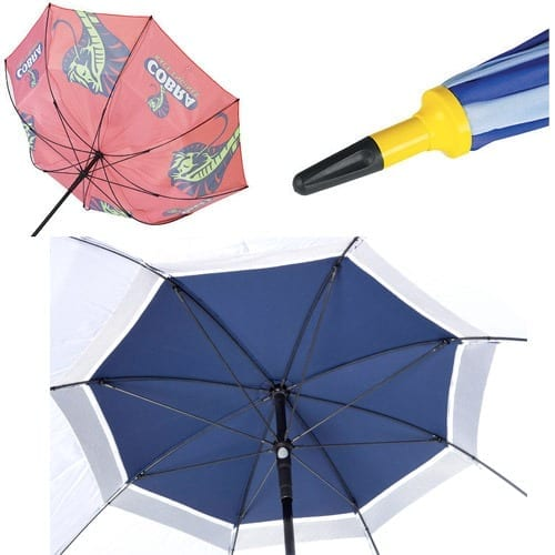 ZP2650017-2-Probrella-Classic-Vented-Golf-Umbrellas