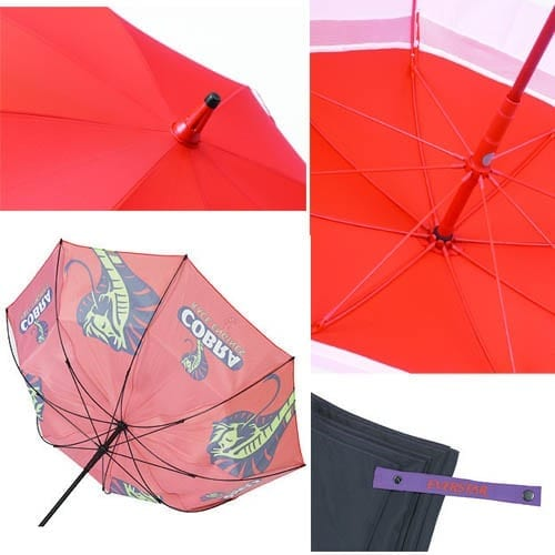 ZP2650019-2-Probrella-Fibreglass-Vented-Golf-Umbrellas