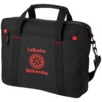"Vancouver 154"" Laptop Bags"