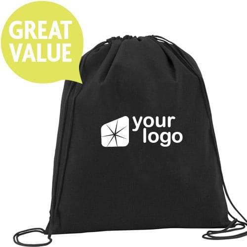 ZP2952005-4-Rainham-Drawstring-Bags