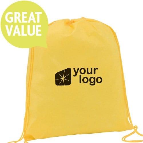 ZP2952005-8-Rainham-Drawstring-Bags