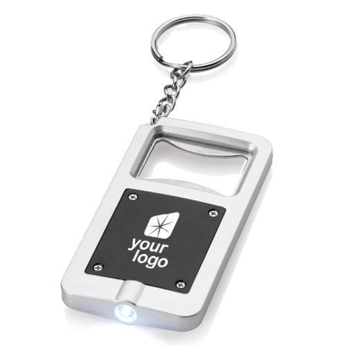 ZP3020007-Keyring-Torch-Bottle-Opener