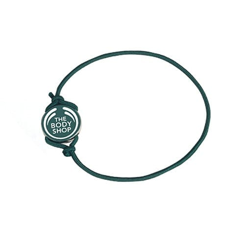ZP36703702-Elastic-Wrist-Bands