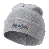 Irwin Melange Hats