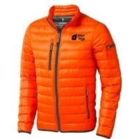 Scotia Light Down Jackets