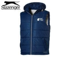 Slazenger Mixed Doubles Bodywarmers