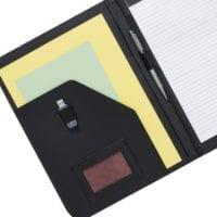 Dartford A4 Conference Folders