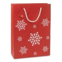 Bossa Large Gift Bags