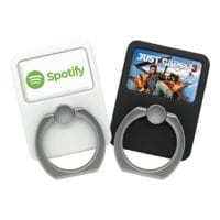 iGrip Multi-Tool & Selfie Rings