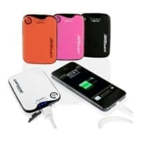 Veho Verto 3700mAh Power Banks