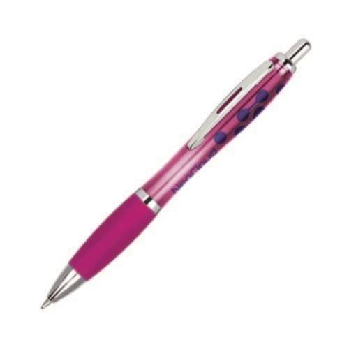 zp0200019-contour-standard-ball-pens-jpg