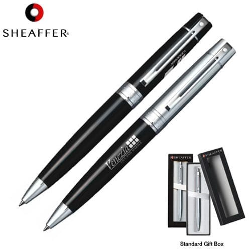 Sheaffer 300 Ball Point Pens