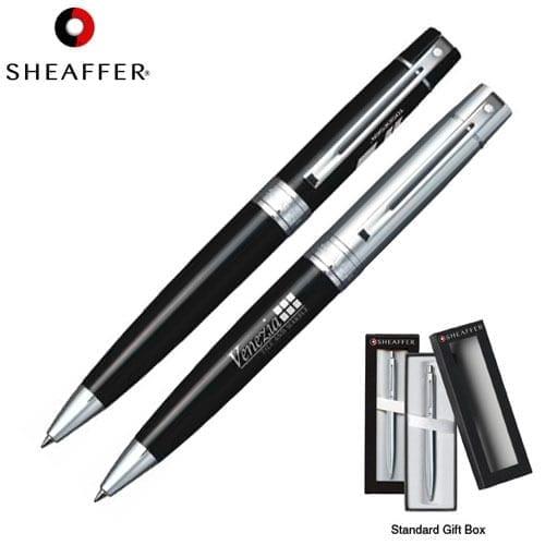 Sheaffer 300 Ball Point Pens