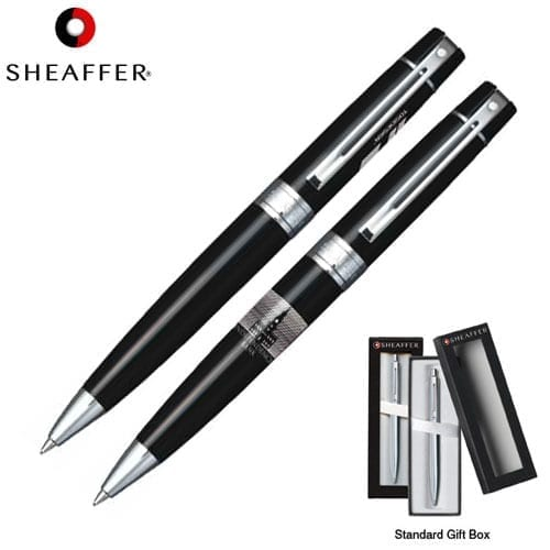 Sheaffer 300 Mechanical Pencil