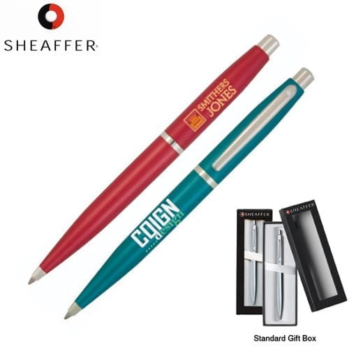 Sheaffer VFM Ball Point Pens