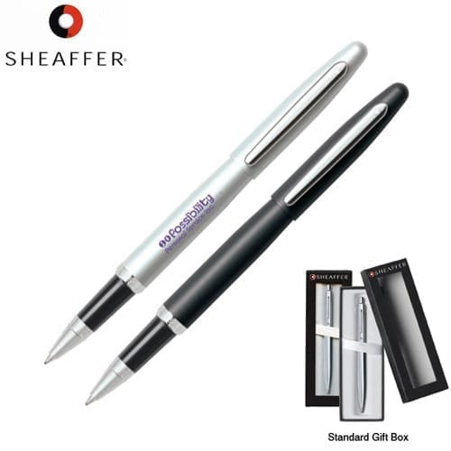 zp0320028-sheaffer-vfm-roller-ball-pens-jpg