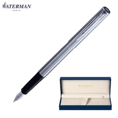 Waterman Graduate Fountain Pens