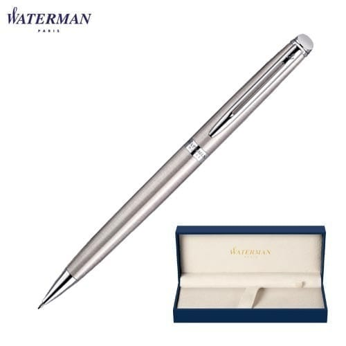 Waterman Hemisphere Mechanical Pencils