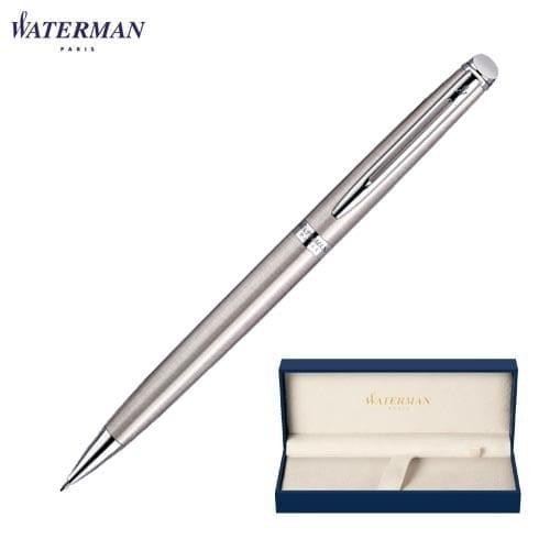 Waterman Hemisphere Mechanical Pencils