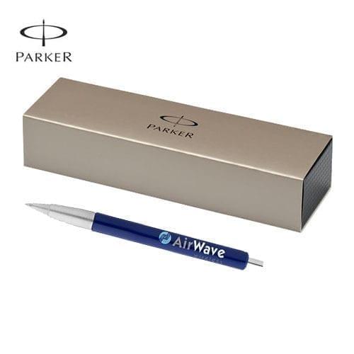 Parker Vector Ballpoint Pens