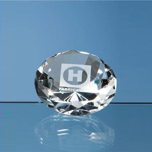 zp2125010-6cm-optical-crystal-clear-diamond-paperweights-jpg