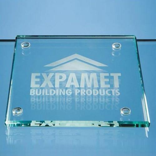 zp2125017-10cm-jade-glass-square-coasters-jpg