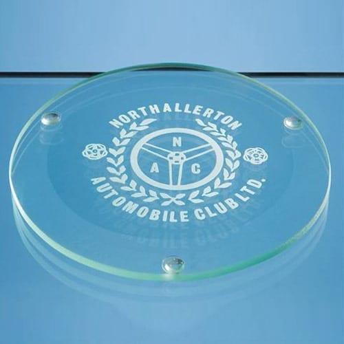 zp2125018-10cm-jade-glass-round-coasters-jpg