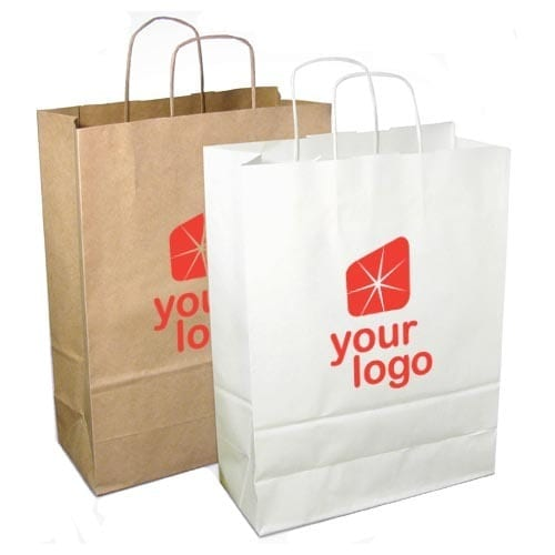 zp2240006-large-sustainable-boutique-paper-carrier-bags-jpg