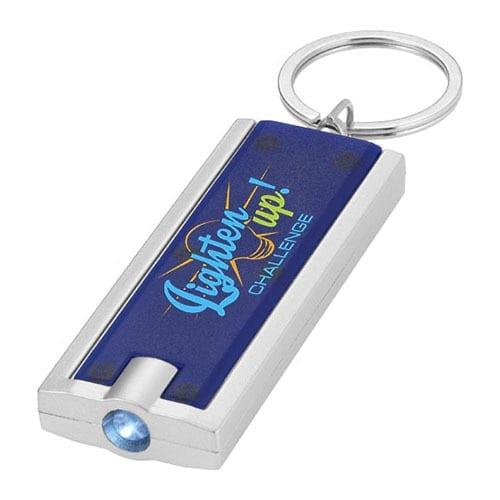 zp2315001-rectangular-led-torch-keyrings-jpg