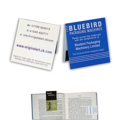 zp2484001-magnetic-bookmarks-small-full-colour-jpg