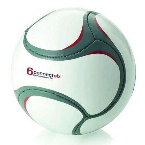 zp2560027-slazenger-football-size-5-jpg
