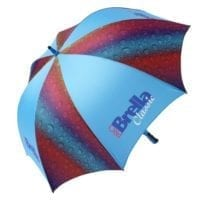 ProBrella Classic Golf Umbrellas