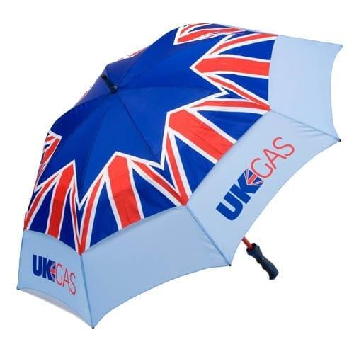 zp2650017-probrella-classic-vented-golf-umbrellas-jpg