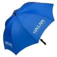 ProBrella FibreGlass Golf Umbrellas