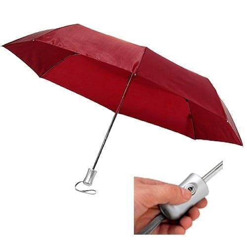 zp2650110-bingham-automatic-opening-folding-umbrellas-jpg