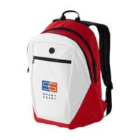 Ozark Backpacks
