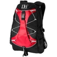 Hikers Backpacks