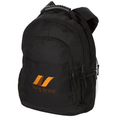 zp2890025-journey-laptop-backpacks-jpg