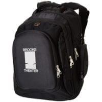 Centrix Neotec Laptop Bags