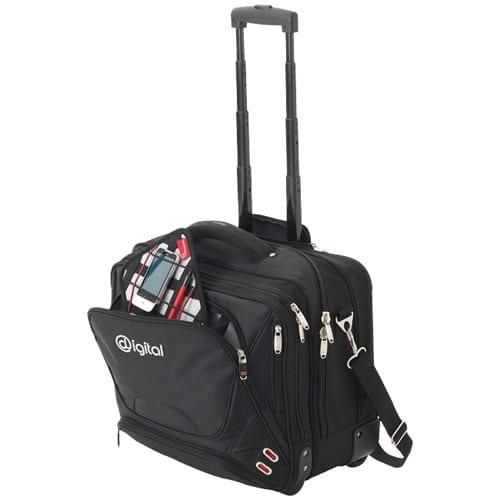zp2890051-elleven-wheeled-laptop-business-case-jpg