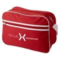 Sacramento Shoulder Bags