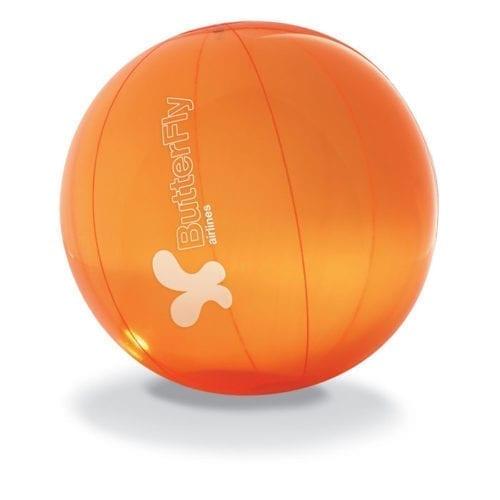 zp2935004-28cm-transparent-beach-balls-jpg