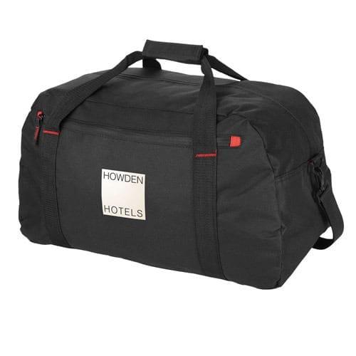 zp2950004-vancouver-travel-bags-jpg