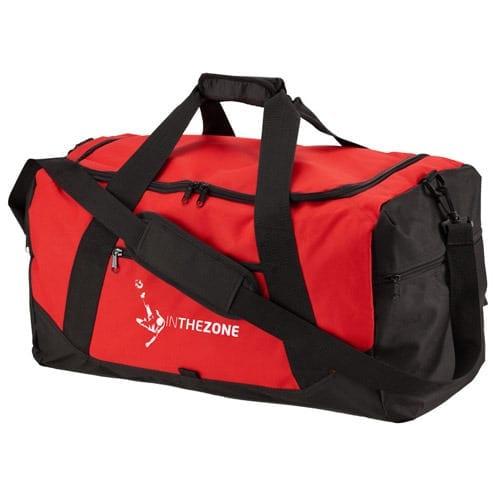 zp2950007-columbia-travel-bags-jpg