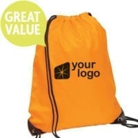 Eynsford Drawstring Bags