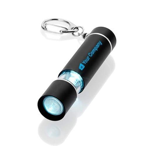 zp3020003-puller-keyring-torch-jpg