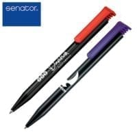 Senator Super Hit Eco Colour Mix Ball Pens